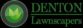 Denton Lawn Care & Landscaping