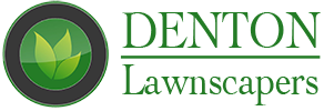 denton lawnscapers